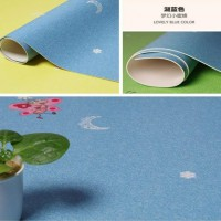 塑膠地板革 PVC地板革 兒童游樂園地板革