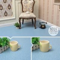 廠家供應PVC塑膠地板革 優質塑膠地板革批發采購
