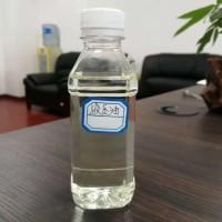 河南廢潤滑油再生技術
