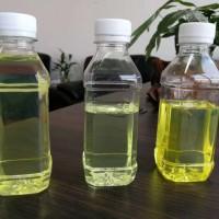 基礎油脫色  減線油去味脫色  毛油去味脫色