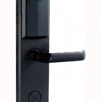 勁衛峽西招商丨智能門鎖小程序 丨小程序一鍵開門