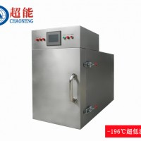 潤滑油|潤滑脂-196℃低溫設備