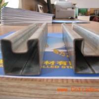21.5凹槽管廠家直供/凹槽優惠促銷