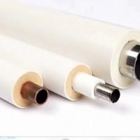 江西保水通不銹鋼直飲水管保溫管