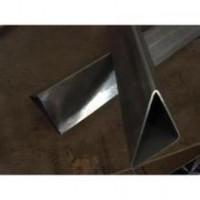 三角管廠家,三角管制作廠家,鍍鋅帶三角管報價