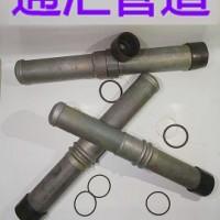 丹陽聲測管,丹陽橋梁聲測管廠家