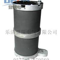 供應RXQ-10一次消諧器,RXQ-6,RXQ-10*新價格