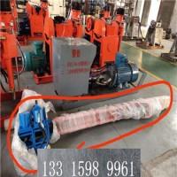供应供应ZYJ-400/130型架柱式液压回转钻机