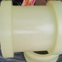 重慶zywl-6000d鉆機配件 高壓過濾器DFBN
