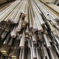 東莞不銹鋼光棒 長安316L不銹鋼研磨棒廠家