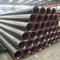 供應螺旋焊管,直縫焊管,無縫管等
