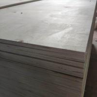 供應楊木多層板 整芯多層板 半整芯包裝板