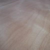 膠合板廠家直供隔板  墊板  多層板 木箱板