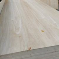 直供包裝膠合板 多層木箱板  托盤板 可定尺